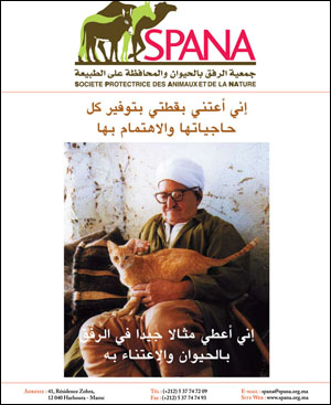 http://spana.org.ma/media/pdfs/chat.pdf